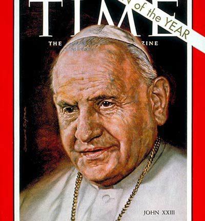 Pope_John_XXIII_-_Time_Magazine_Cover_-_January_4,_1963