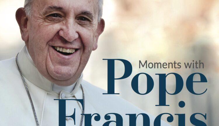 PopeFrancisSIP_Cover_FINAL copy 2