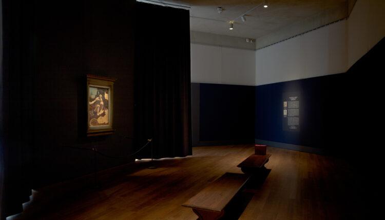 05_Leonardo da Vinci's Saint Jerome at The Met, Courtesy of The Metropolitan Museum of Art_014