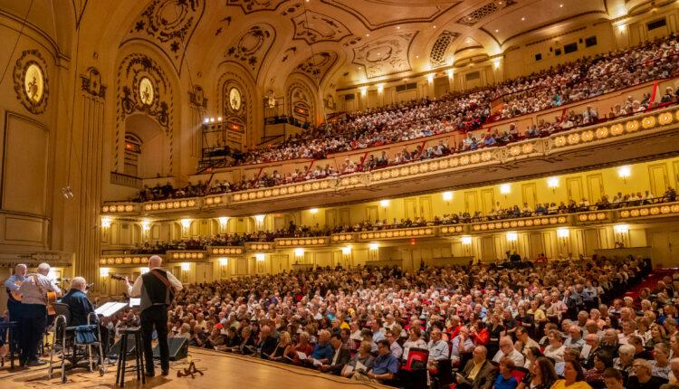 190929_St.Louis_Jesuits_Concert_650