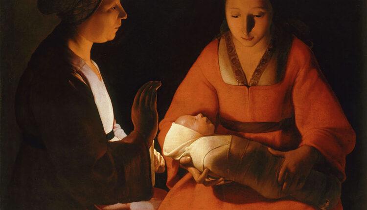 1024px-Georges_de_La_Tour_-_Newlyborn_infant_-_Musée_des_Beaux-Arts_de_Rennes