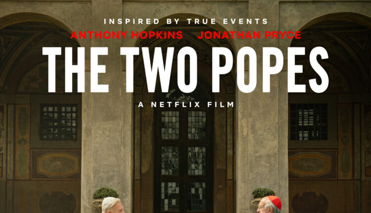 THE_TWO_POPES_Vertical_Teaser_RGB_US_NoLaurels