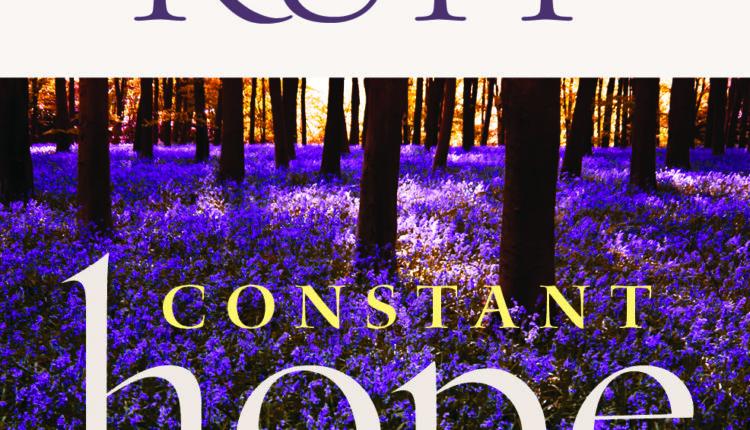 Constant Hope_C1