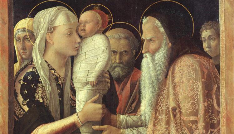 Andrea_Mantegna_-_The_Presentation_-_Google_Art_Project copy