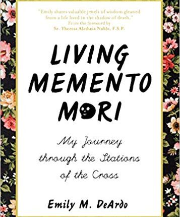 Living Memento Mori